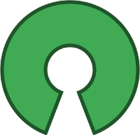 Open Source Initiative Keyhole