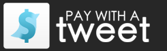 """Pay With a Tweet for """"Information Age Management :: The Technology Appendix"""" by Jason Cotman"""